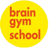 Brain Gym School