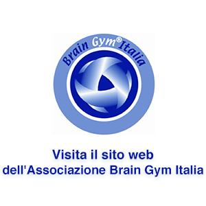Brain Gym Italia